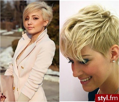 Discover the Most Trendy Short Cups in New New Hairstyle Trends