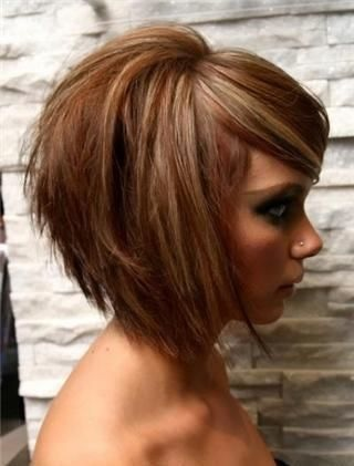 Hitchy Hair: The Trend of Summer by Excellence Hair Color Ideas